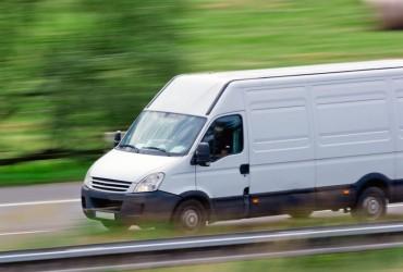 Van & Truck Insurance