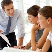 Management Insurance