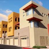 Residential Strata Insurance
