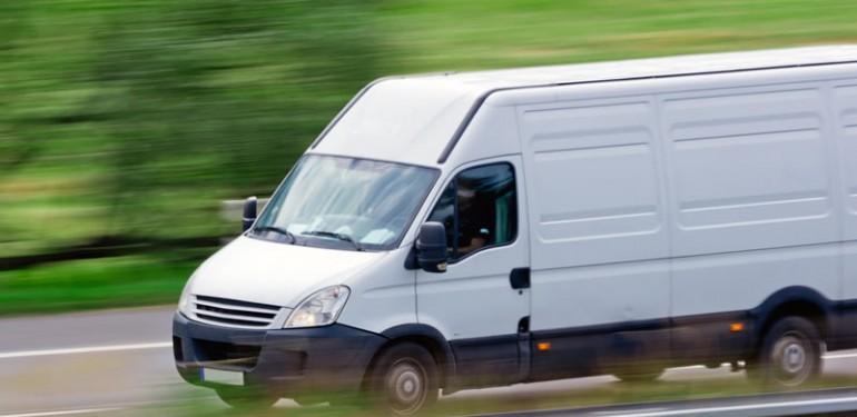 787657bcad Van   Truck Insurance